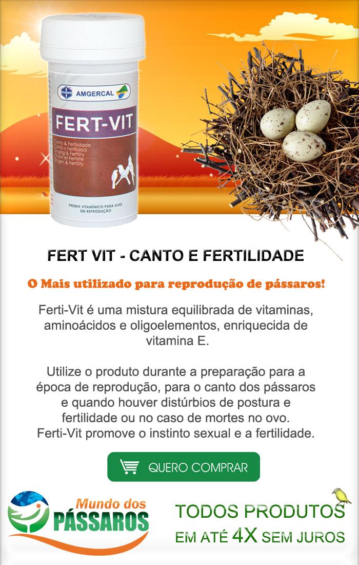 FERTVIT-EMKT